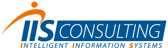 I.I.S. Consulting - Intelligent Information Systems - consulenza IT, sviluppo Mobile, iOS, Web development, App, CRM - Milano